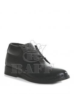 Polis Ayakkabısı / 12105