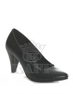 Bayan Tören Ayakkabısı