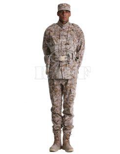 Asker Elbiseleri / 1040