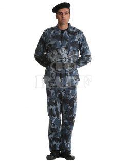 Askeri Elbise / 1042
