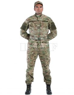 Asker Elbiseleri / 1059