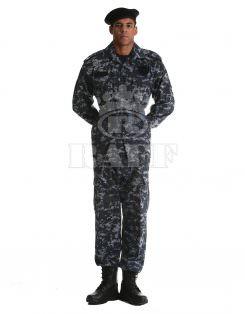 Askeri Üniforma / 1030