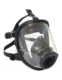 Tam Yüz Maskesi / 2683