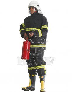 Yangın Söndürme Tüpü / 2684