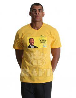 Promotivna majica / 5001A