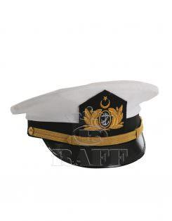 Asker Tören Şapkası / 9001