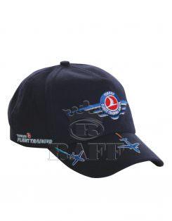 Kurumsal Şapka / 9062
