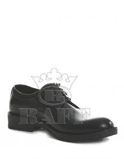 Chaussure de Police / 12101