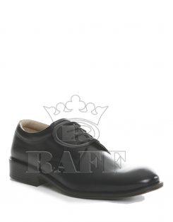 Chaussure de Police / 12102