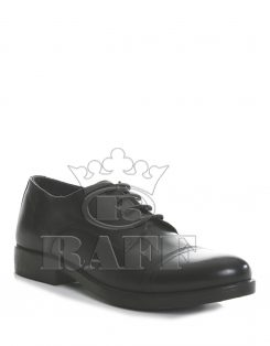 Chaussure de Police / 12103