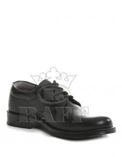 Chaussure de Police / 12104