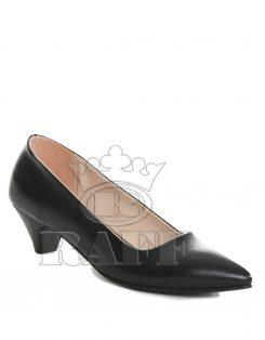 Chaussures de Cérémonie Féminin