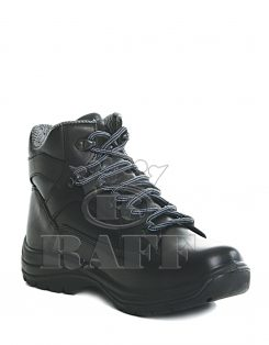 Military Boots / 12117