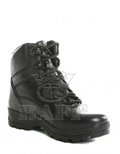 Military Boots / 12118