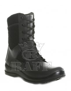 Military Boots / 12122