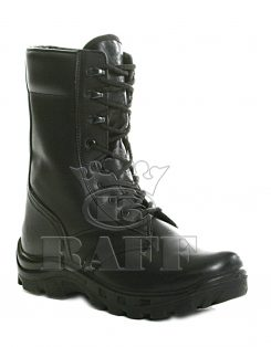 Military Boots / 12123