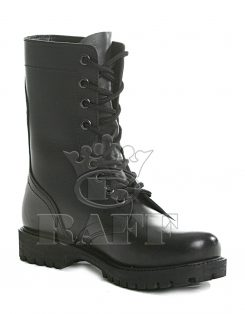 Military Boots / 12125