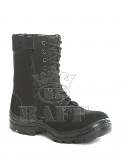 Military Boots / 12135
