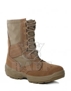 Military Boots / 12136
