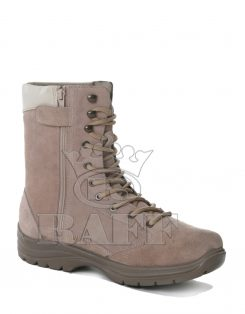 Military Boots / 12138