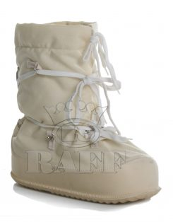 Military Snow Boots