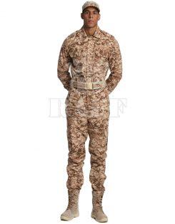 Vêtements Militaires / 1006