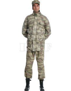 Military Supplies / 1014