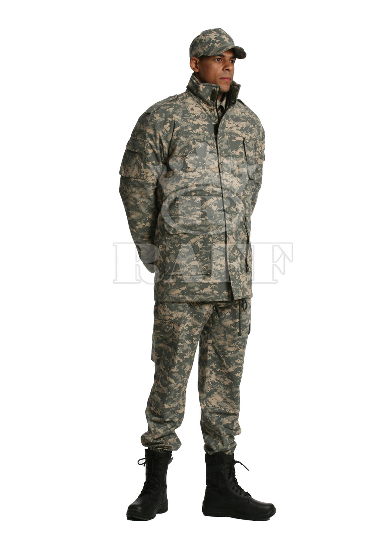 tenue de camouflage 1032. Black Bedroom Furniture Sets. Home Design Ideas