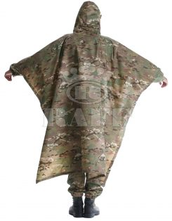 Poncho Militaire / 1058