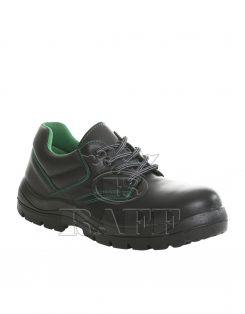Chaussures de Travail / 12114