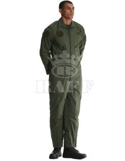 Pilot Overalls
