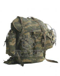 Soldier Bag / 7001