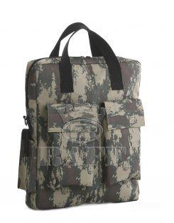 Soldier Briefcase / 7002