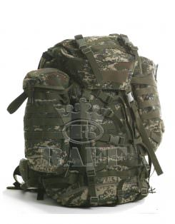 Soldier Bag / 7003
