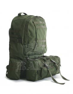 Soldier Bag / 7006