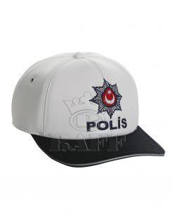 Polis Şapkası / 9056