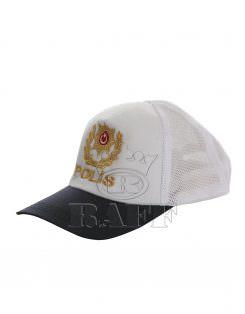 Polis Şapkası / 9059