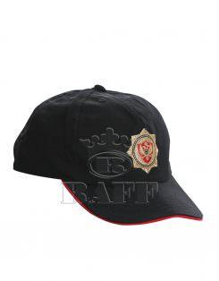 Polis Şapkası / 9063