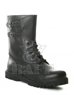 Police Boots / 12124