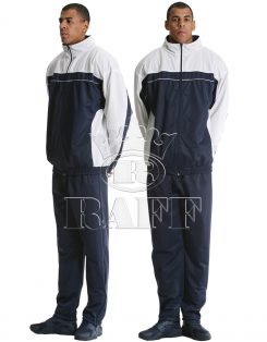 Tracksuit Uniform / 10101