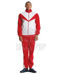 Tracksuit Uniform / 10102