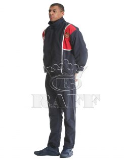 Tracksuit Uniform / 10104