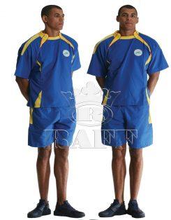 Shorts d'équipe Pour Soldat / 10108