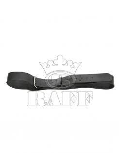 Military Belt / 11131