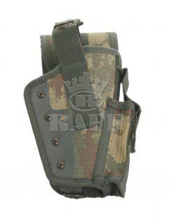 Pistol Holster / 11350