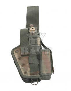 Pistol Holster / 11351