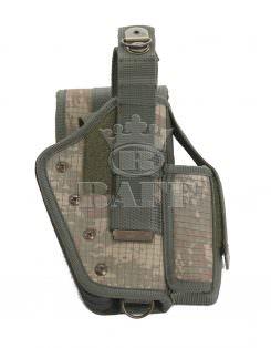 Pistol Holster / 11353