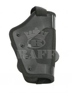 Pistol Holster / 11383