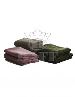 Soldier Blanket / 11389