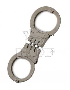 Military Handcuffs / 11392